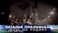 http://i58.fastpic.ru/thumb/2015/0314/b3/ec3fa1115d6ce56787fd9a080e3484b3.jpeg