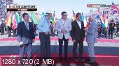 Формула 1: 01/20. Гран-при Австралии. Гонка [14.03] (2015) HDTVRip 720p | 50 fps