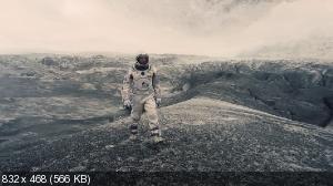 ������������ / Interstellar (2014) BDRip-AVC | DUB | IMAX | ��������