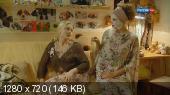 http://i58.fastpic.ru/thumb/2015/0319/ac/2402f2781fe99a1cc0b1e31d052adeac.jpeg