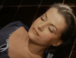 Плата за страх (1953) DVDRip от MediaClub {Android}