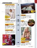 Maxim �04 ������ (������) (2015) PDF