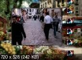 Урок французского. Мирей Матьё, Джо Дассен и другие (2008) SATRip