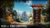 Divinity: Original Sin (v1.0.252/2014/RUS/ENG) RePack от xatab
