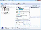Starus NTFS Recovery 2.3 Multilingual + Portable
