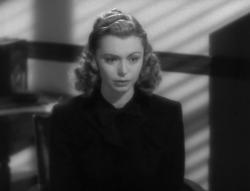 Двойная страховка (1944) BDRip от MediaClub {Android}