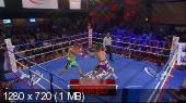 ����. ��������� �������� - ������ �������� + ��������� [20.03] (2015) HDTV 720p | 60 fps
