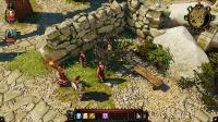 Divinity: Original Sin - Collector's Edition [v 1.0.252] (2014) PC | RePack