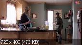 Сердце Рождества / The Christmas Heart (2012) HDTVRip | MVO
