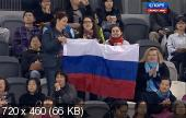 Фигурное катание. Чемпионат мира 2015 [25-27.03] (2015) SATRip