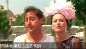 Ведьмы / Le Streghe (1967) DVDRip