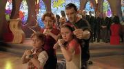 Дети шпионов (2001) BDRip 1080p от NNNB
