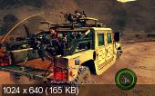 Resident Evil 5: Gold Edition (2015/RUS/ENG/MULTI9) Steam-Rip от R.G Pirates Games