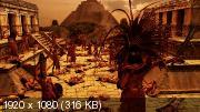 Крошка из Беверли-Хиллз 2 (2010) BDRip (1080p)