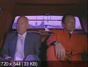 Призрак (2001) DVDRip