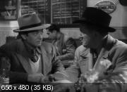Деде из Антверпена (1948) DVDRip