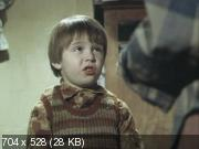 Моя семья (Mana ģimene) (1982) TVRip