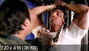 Избежать расплаты (2004) DVDRip
