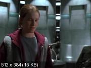 Скачок во времени (2003) DVDRip