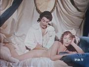 Опасные связи (1980) TVRip