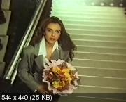 Детские игры (Школа страха) (1989) VHSRip