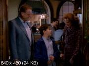 Меняя родителей (1993) TVRip