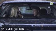 Отчаянный побег (2009) HDTVRip