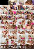 Julia Ann, Carter Cruise - Cruise control (09.03.15) 720p