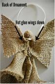 Фигурки (ангелочки, куколки, снеговики и т.д.)  31b3d7121ff511d395bfa122eb55833d