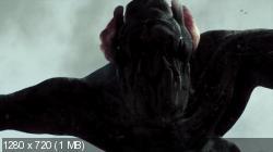 Монстро (2008) BDRip 720p by msltel