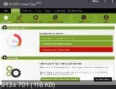 Abelssoft AntiBrowserSpy Pro v2015.160 Retail