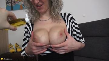 Jana (EU) (35) (2015) HD 720p