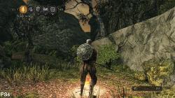 Dark Souls II: Scholar of the First Sin (2015/RUS/MULTI/RePack от xatab)