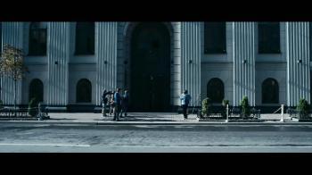 ���Less 2 (2015) DVD9