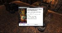 War for the Overworld [v 1.0.0.1] (2015) PC | RePack от FitGirl