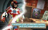 Playworld Superheroes 1.0 (Android)