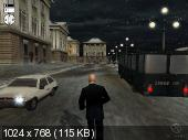 Hitman: Anthology (2000-2012) PC | RePack �� R.G. Catalyst