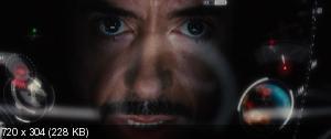 �������� ������� 2 / Iron Man 2 (2010) BDRip   DUB   ��������