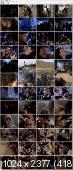Mad Sex 2 / Apocalypse Sex / Безумный Секс 2 (Moli / Magma) (Anita Dark, Christina Dark, Eniko Wrabel, Illana Moore, Judith Canape, Gerry Pike) [1996]