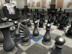 Pure Chess [Full] v 1.2 (2014/Android)