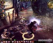 Dragon Age: Origins - Ultimate Edition *v.1.0.4.0* (2010/RUS/ENG/RePack)