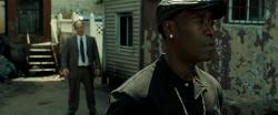Бруклинские полицейские (2009) BDRip 720p