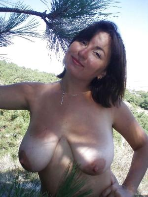 Huge silicone boobs tumblr