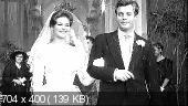 ��������� ������� / Il Bell'Antonio (1960) DVDRip