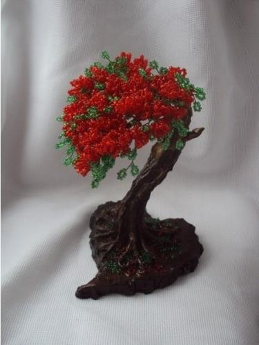 Мой бисерный сад, и не только Lynnaya  19ec2473ae5feaa96cbaf403f03f625d