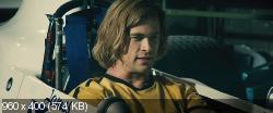 Гонка (2013) BDRip-AVC от HELLYWOOD | Омикрон