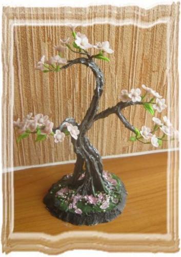 Мой бисерный сад, и не только Lynnaya  7615860ce0c82a225ab61cfd669ca9f4