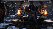 Mortal Kombat X *Update 2* (2015/RUS/ENG/RePack by R.G. Freedom)