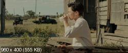 Несломленный (2014) BDRip-AVC от HELLYWOOD | Лицензия