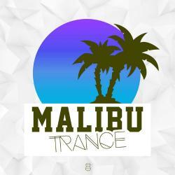 VA - Malibu Trance Vol.8 (2015)